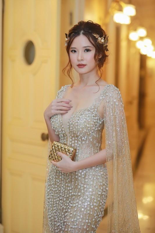 Phat hai than hinh phi dai cua Phan Nhu Thao va my nhan Vbiz-Hinh-13
