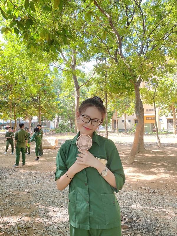 Khong phai Do Thi Ha, day moi la thi sinh duoc thich nhat HHVN-Hinh-10