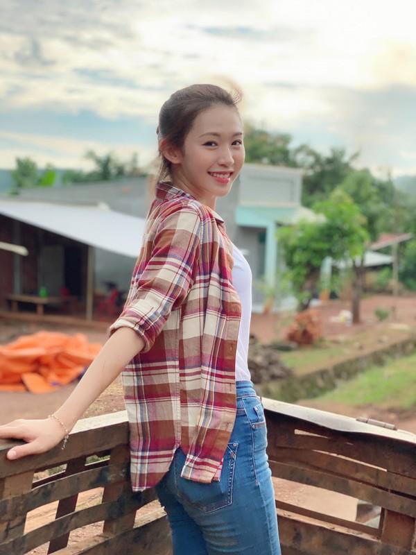 Khong phai Do Thi Ha, day moi la thi sinh duoc thich nhat HHVN-Hinh-7