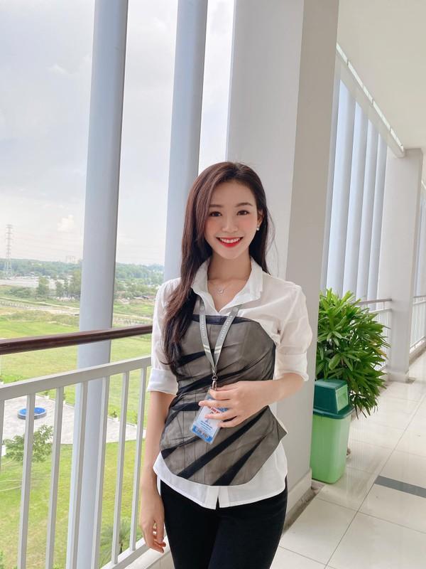 Khong phai Do Thi Ha, day moi la thi sinh duoc thich nhat HHVN-Hinh-8