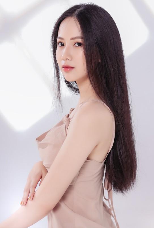 Nhan sac co gai co lan da dep nhat Hoa hau Viet Nam 2020-Hinh-7