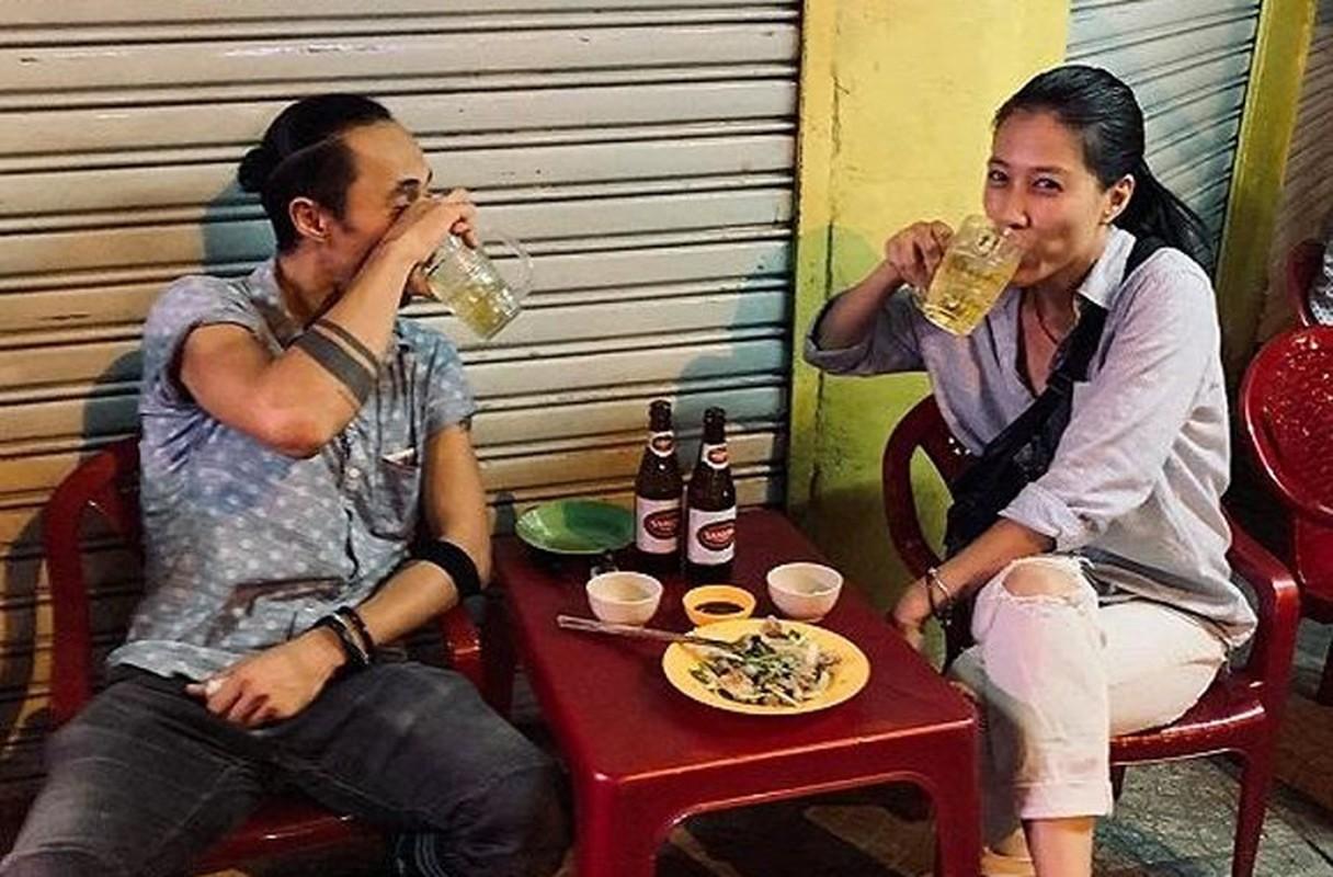 Cuoc song cua Pham Anh Khoa sau hon hai nam vuong scandal-Hinh-12