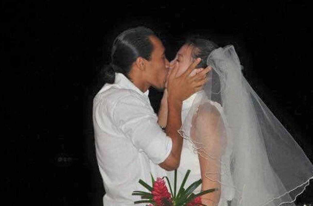 Cuoc song cua Pham Anh Khoa sau hon hai nam vuong scandal-Hinh-7