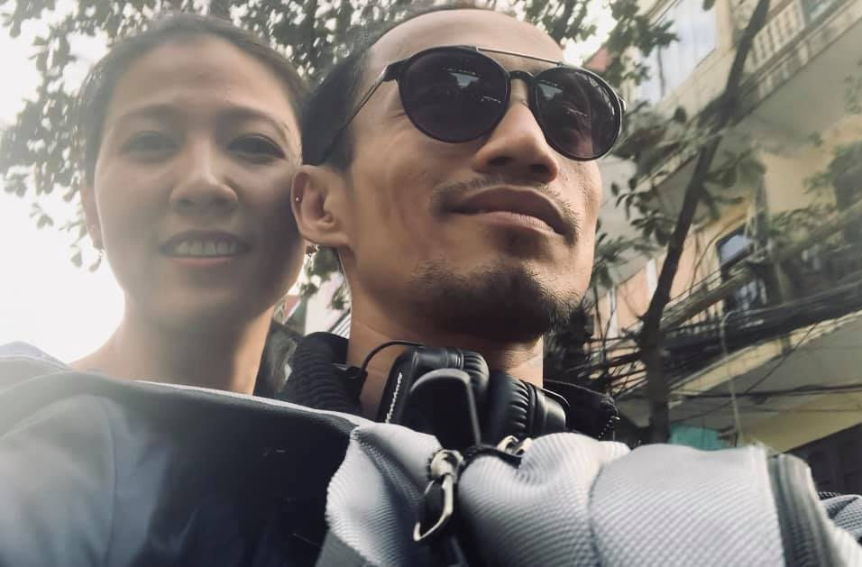 Cuoc song cua Pham Anh Khoa sau hon hai nam vuong scandal-Hinh-8
