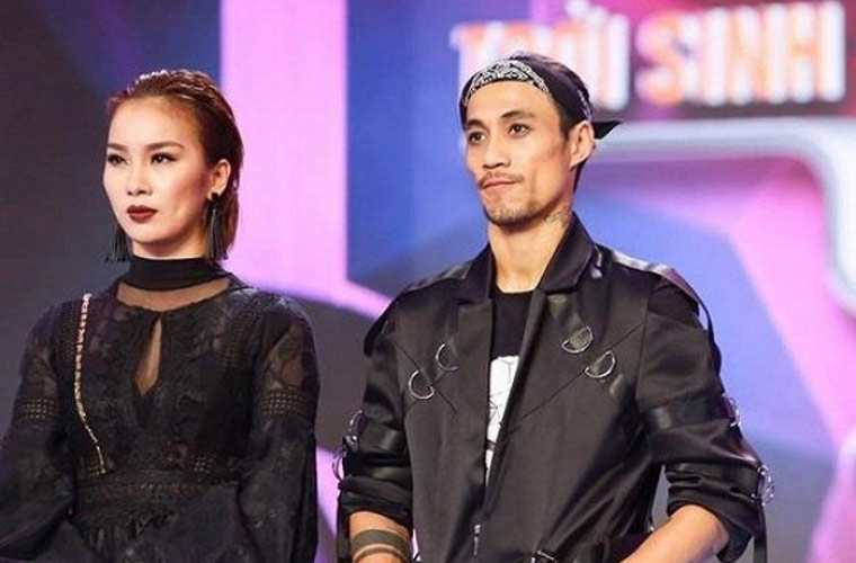 Cuoc song cua Pham Anh Khoa sau hon hai nam vuong scandal-Hinh-9