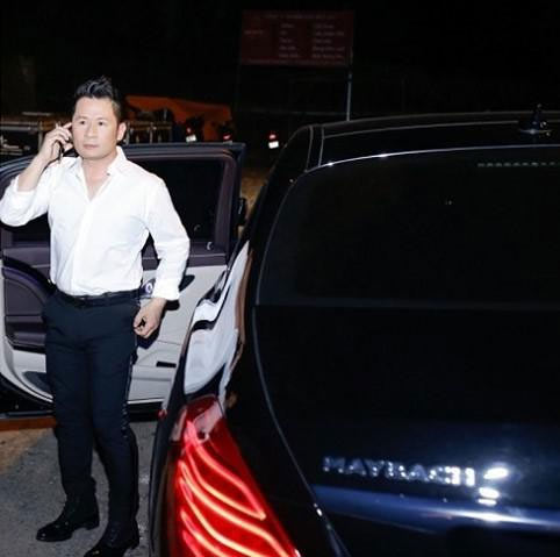Bang Kieu kiem tien khung the nao… tro cap cho con 2 ty/ nam?-Hinh-10