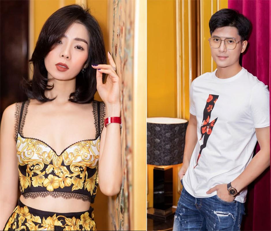 """Chenh 12 tuoi, Le Quyen """"tre hoa"""" the nao khi ben """"tinh tin don""""?-Hinh-7"""