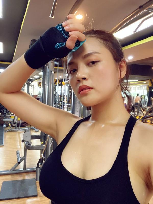 "Tieu tam phim ""Lua am"" ngay cang nhuan sac hau ly hon-Hinh-4"
