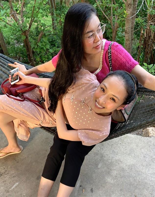 Bat ngo nhan sac khac la cua Hoa hau Truong Ho Phuong Nga-Hinh-4