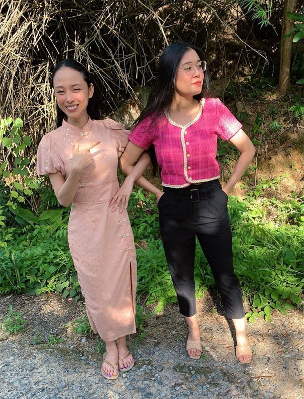 Bat ngo nhan sac khac la cua Hoa hau Truong Ho Phuong Nga-Hinh-5