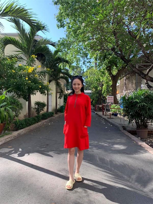 Bat ngo nhan sac khac la cua Hoa hau Truong Ho Phuong Nga-Hinh-7