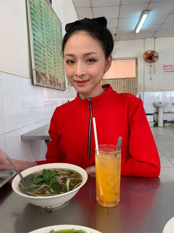 Bat ngo nhan sac khac la cua Hoa hau Truong Ho Phuong Nga-Hinh-8