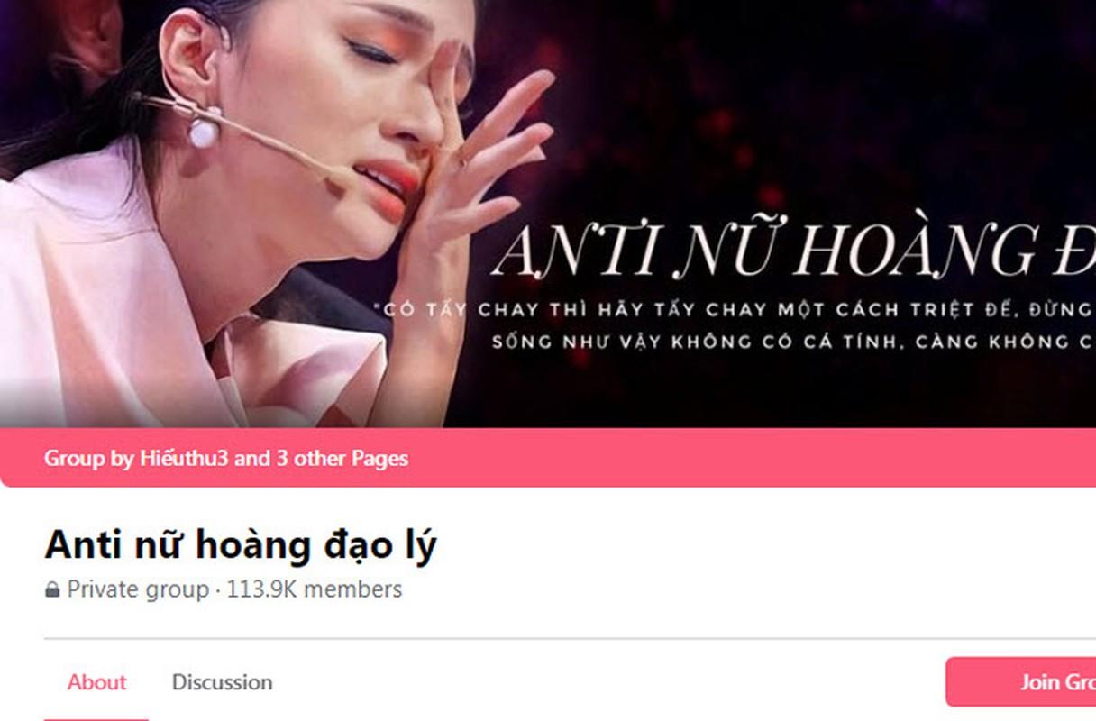 """Hoa hau Huong Giang va loat sao bi """"nem da"""" nhieu nhat nam 2020-Hinh-2"""