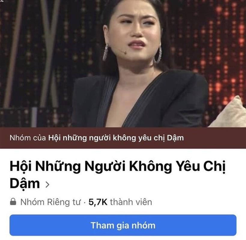 """Hoa hau Huong Giang va loat sao bi """"nem da"""" nhieu nhat nam 2020-Hinh-7"""
