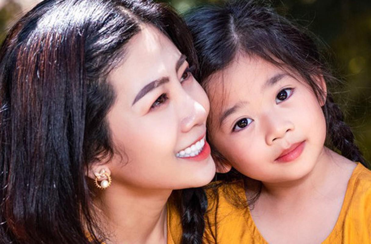 Nghe si Chi Tai va loat sao Viet qua doi nam 2020-Hinh-4