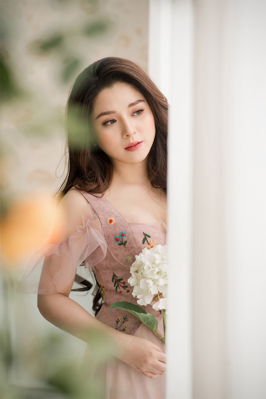 Nghe si Chi Tai va loat sao Viet qua doi nam 2020-Hinh-7