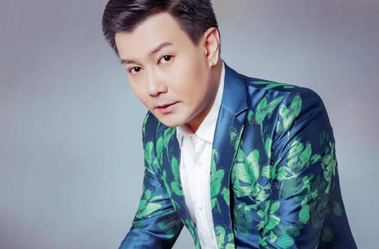 Nghe si Chi Tai va loat sao Viet qua doi nam 2020-Hinh-8