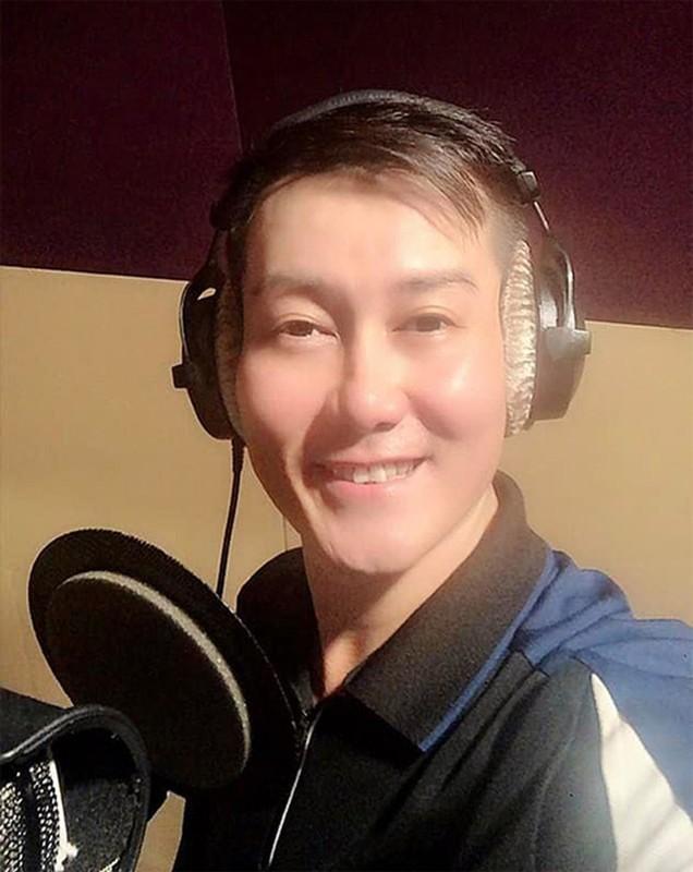 Nghe si Chi Tai va loat sao Viet qua doi nam 2020-Hinh-9