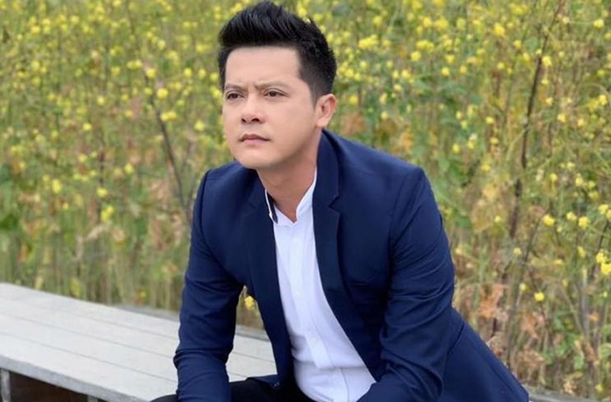 Cuoc song cua dien vien Hoang Anh the nao khi sang My dinh cu?-Hinh-2