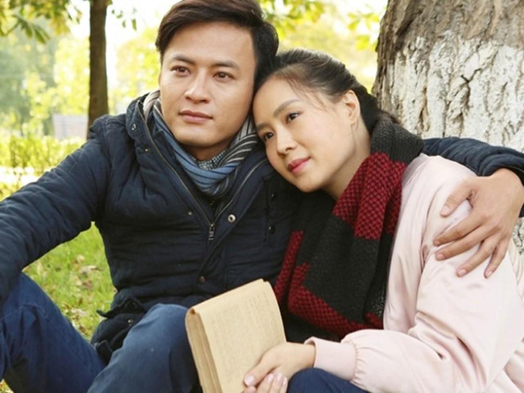 Loat anh tinh phat ghen cua cap doi vang Hong Dang - Hong Diem-Hinh-10