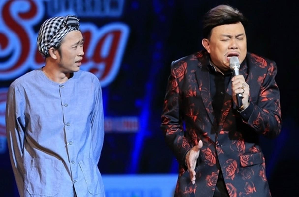 "Nguong mo tinh ban hon 20 nam cua ""cap bai trung"" Chi Tai - Hoai Linh-Hinh-10"