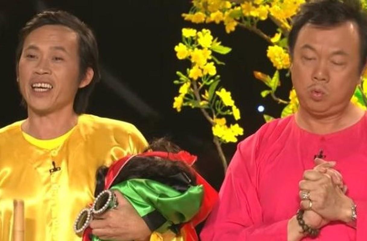 "Nguong mo tinh ban hon 20 nam cua ""cap bai trung"" Chi Tai - Hoai Linh-Hinh-6"