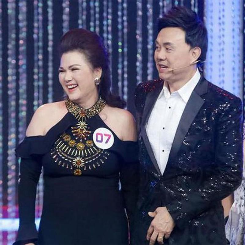 Cuoc song gian di cua nghe si Chi Tai o VN 20 nam qua-Hinh-12