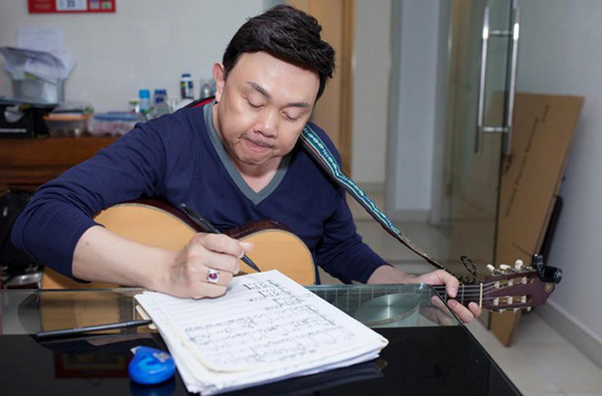 Cuoc song gian di cua nghe si Chi Tai o VN 20 nam qua-Hinh-8