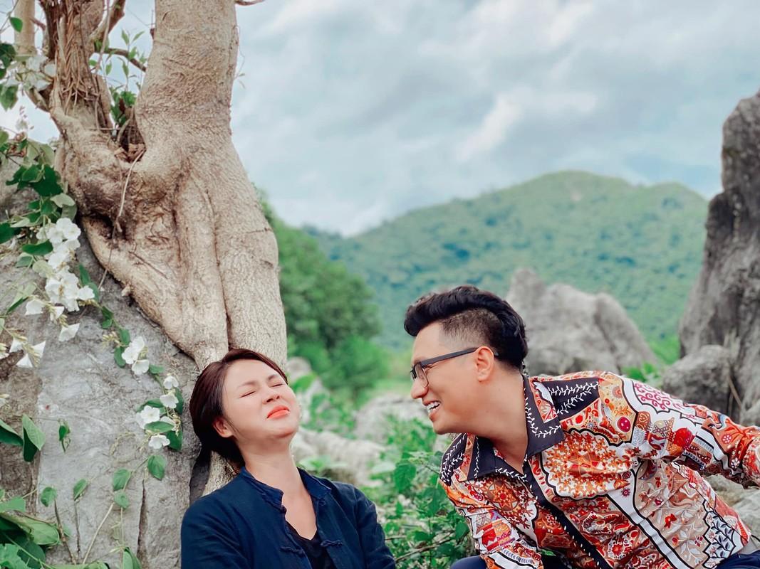"Anh hau truong thu vi phim ""Huong duong nguoc nang""-Hinh-6"