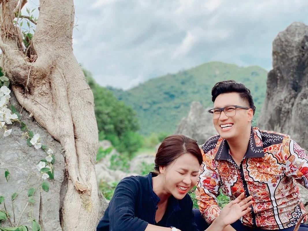 "Anh hau truong thu vi phim ""Huong duong nguoc nang""-Hinh-7"
