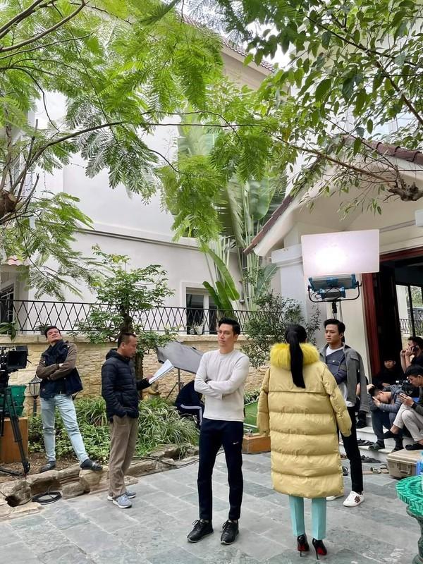 "Anh hau truong thu vi phim ""Huong duong nguoc nang""-Hinh-8"