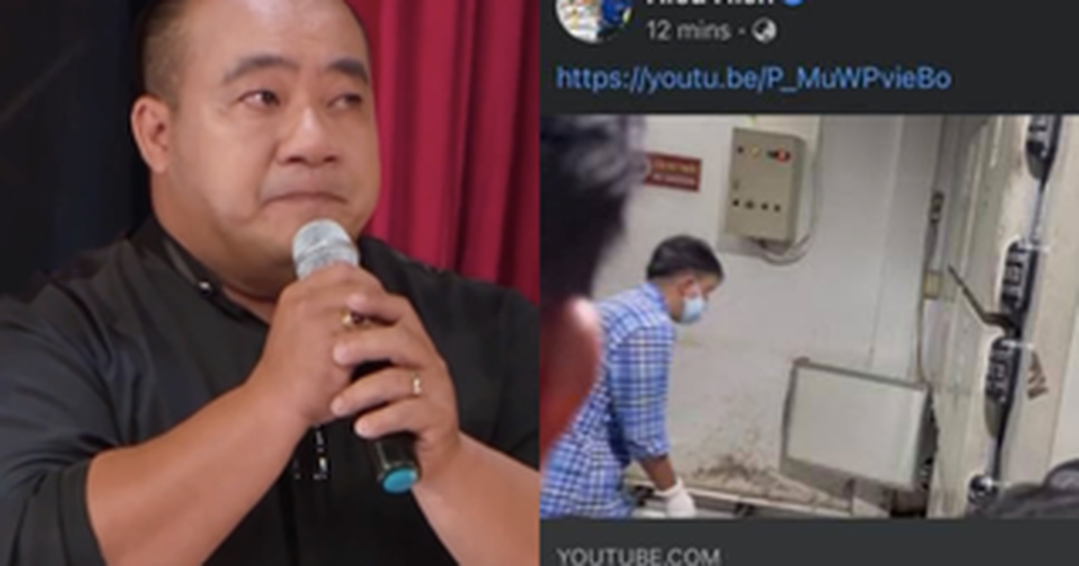 Hieu Hien cau view phan cam the nao truoc vu livestream NS Chi Tai?-Hinh-2