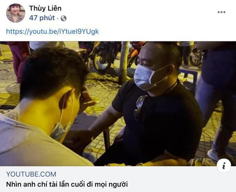 Hieu Hien cau view phan cam the nao truoc vu livestream NS Chi Tai?-Hinh-3