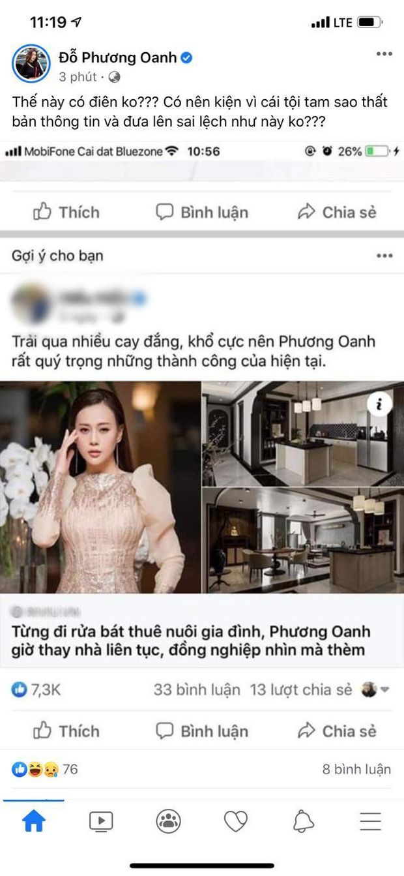 Hieu Hien cau view phan cam the nao truoc vu livestream NS Chi Tai?-Hinh-5