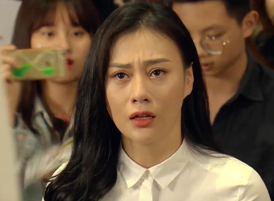 Hieu Hien cau view phan cam the nao truoc vu livestream NS Chi Tai?-Hinh-6