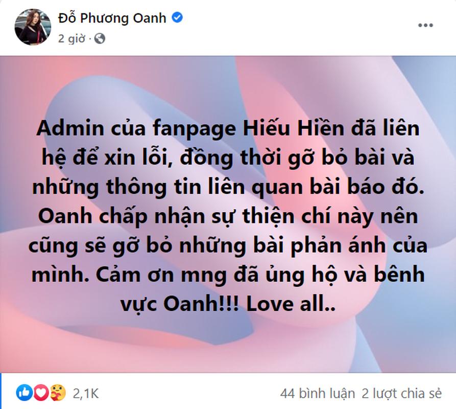 Hieu Hien cau view phan cam the nao truoc vu livestream NS Chi Tai?-Hinh-8