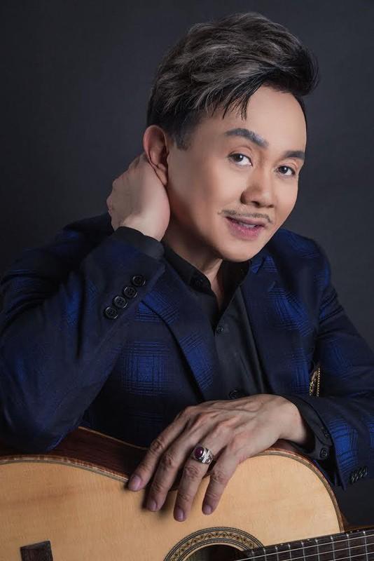 Nghe si Chi Tai va loat sao Viet qua doi nam 2020-Hinh-2