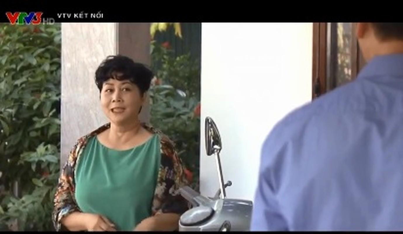 Cuoc song cua NSND Minh Hang sau khi ve huu ra sao?