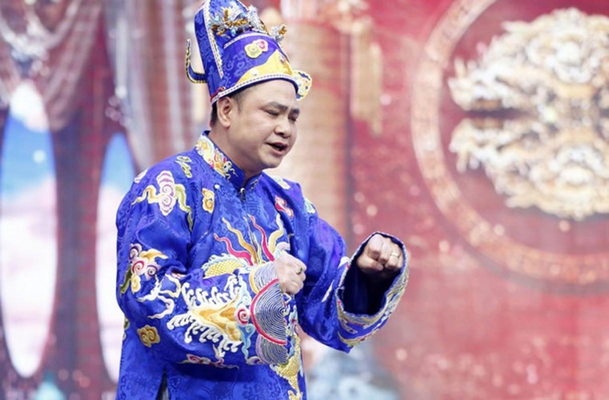 Loat cau noi tao trend, gay bao cua Tao quan trong nhung nam qua-Hinh-8