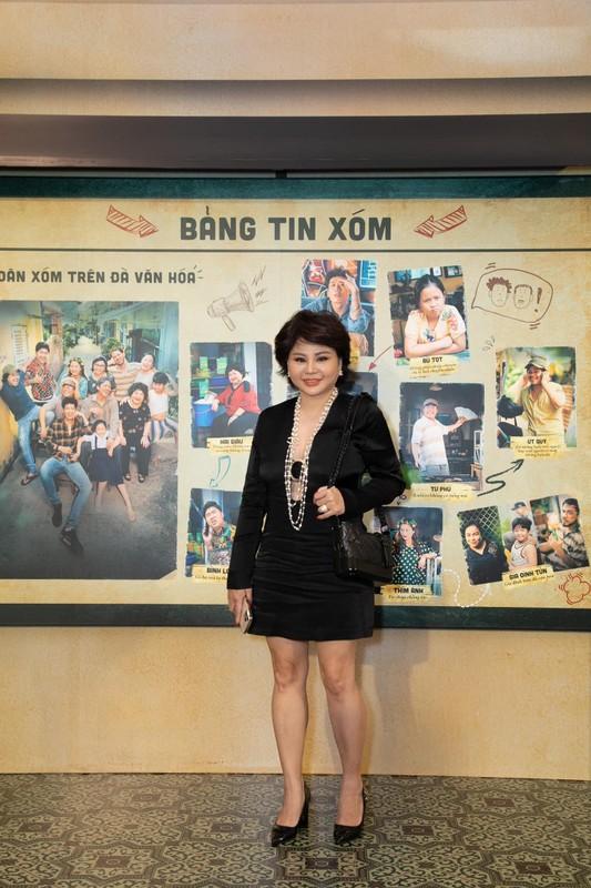 """Bi dang anh da nhan nheo, nhan sac Le Giang ra sao hau """"dao keo""""?-Hinh-5"""