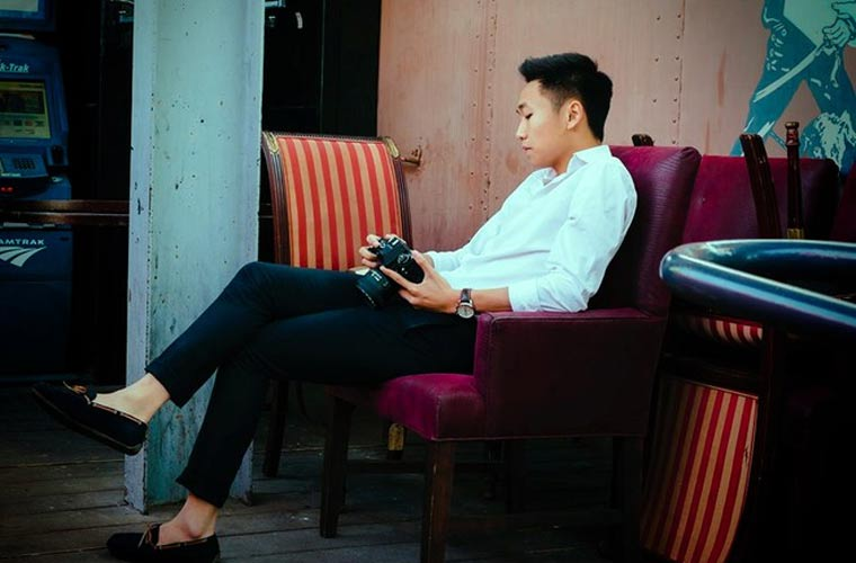 Cuoc tinh cua Xuan Nghi va ban trai Viet kieu yeu nhau 7 nam-Hinh-5