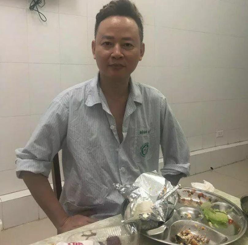 Sau ly hon, dien vien Hoa Thuy - Tung Duong gio ra sao?-Hinh-10