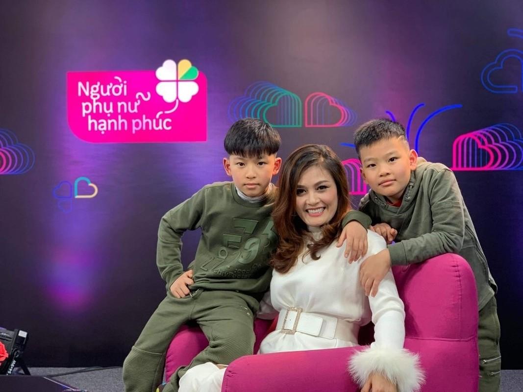 Sau ly hon, dien vien Hoa Thuy - Tung Duong gio ra sao?-Hinh-5