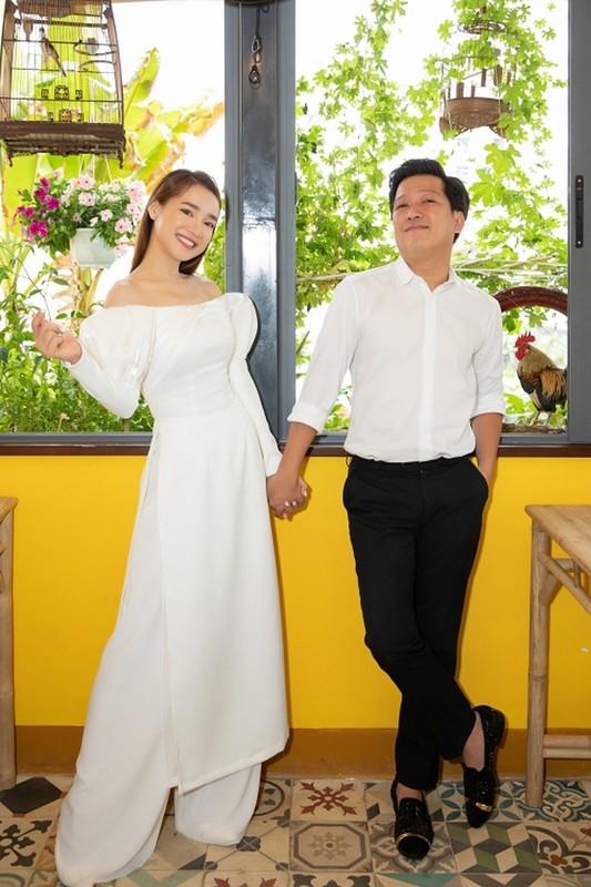 Kiem tien khung, Nha Phuong quan ly chi tieu cua chong the nao?-Hinh-2