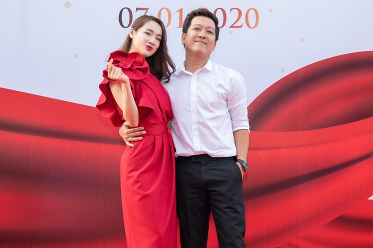 Kiem tien khung, Nha Phuong quan ly chi tieu cua chong the nao?-Hinh-3