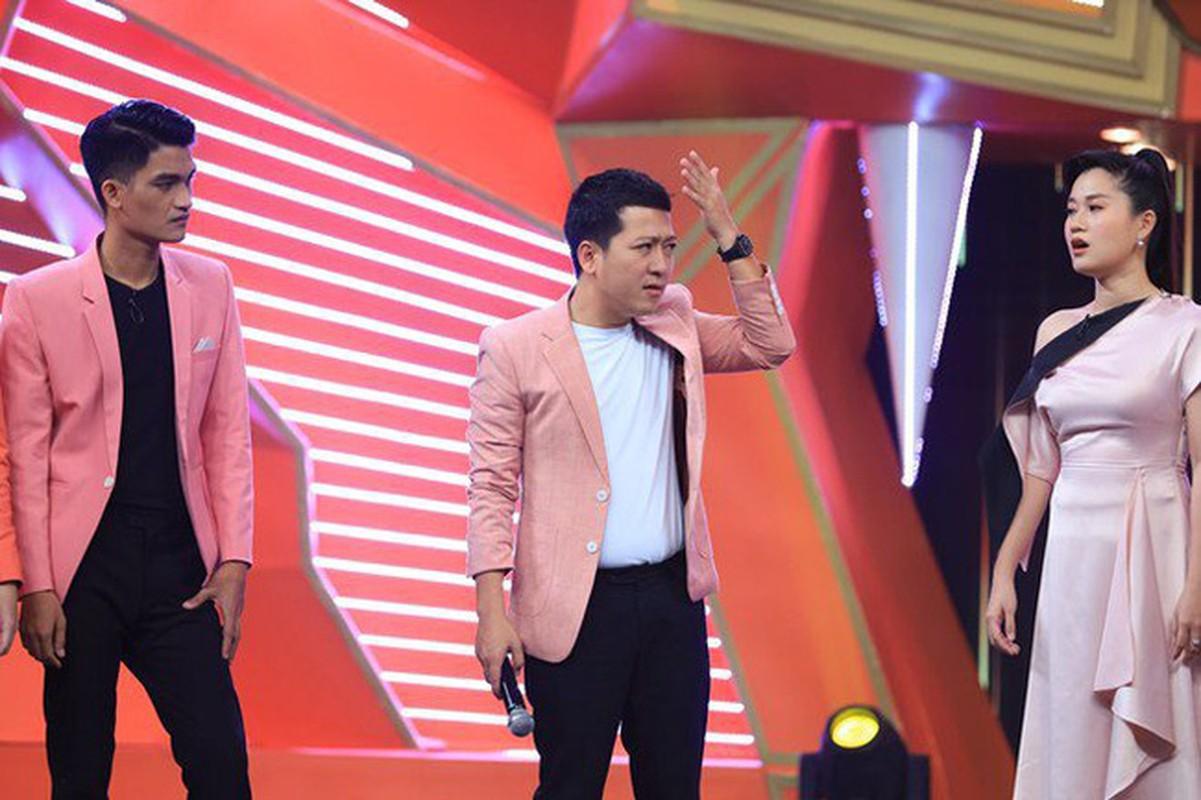 Kiem tien khung, Nha Phuong quan ly chi tieu cua chong the nao?-Hinh-4