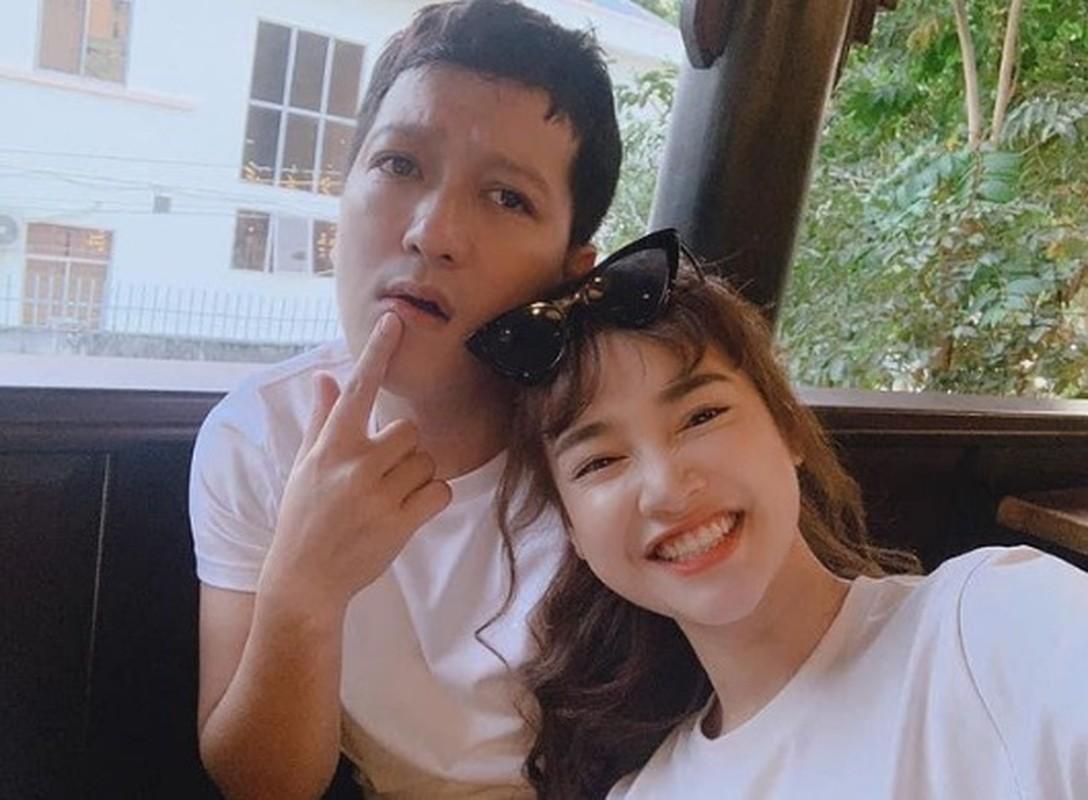 Kiem tien khung, Nha Phuong quan ly chi tieu cua chong the nao?-Hinh-6