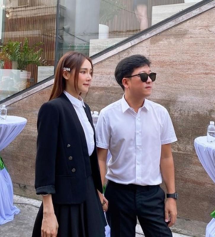 Kiem tien khung, Nha Phuong quan ly chi tieu cua chong the nao?-Hinh-7