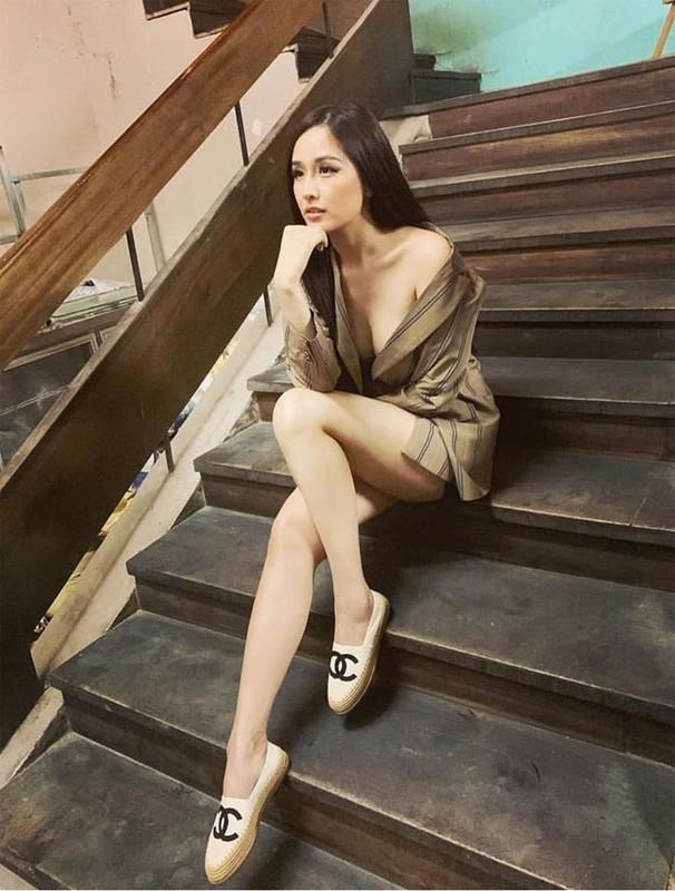 Nguong ngung nhung lan Mai Phuong Thuy mac ho henh, ho bao-Hinh-11