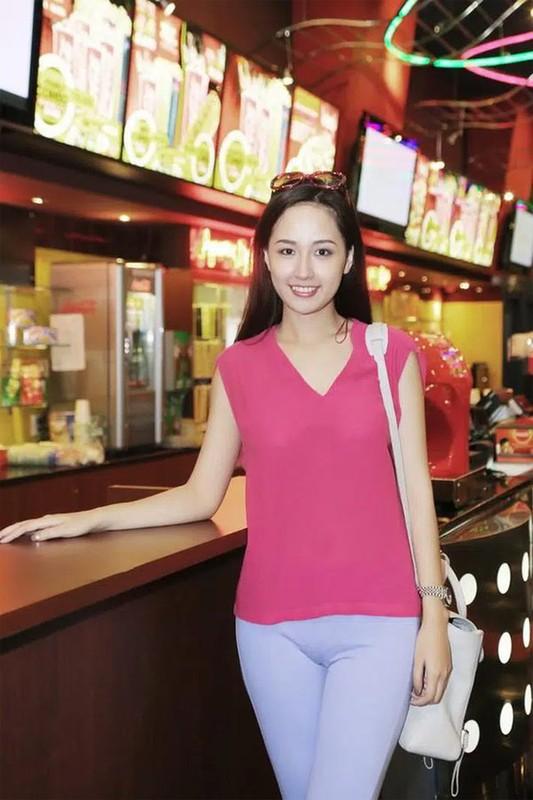 Nguong ngung nhung lan Mai Phuong Thuy mac ho henh, ho bao-Hinh-12